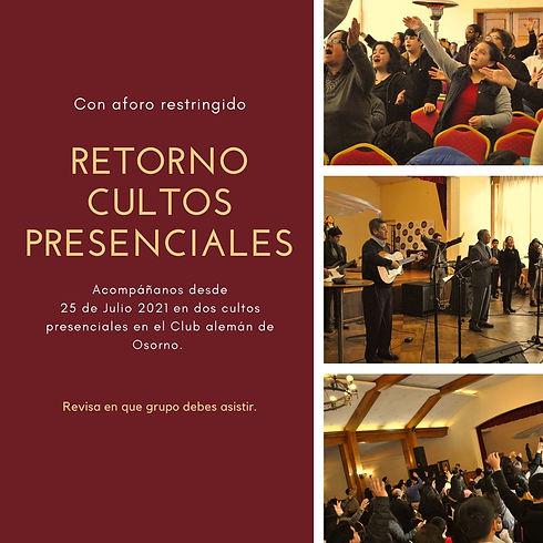 retorno CULTOs Presenciales (1).jpg