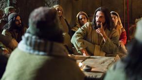 El discipulado de Cristo