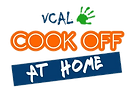 Cook Off 2020 Transparent.png