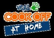 Cook Off 2020 Transparent.png