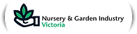 Logo NGIV.png