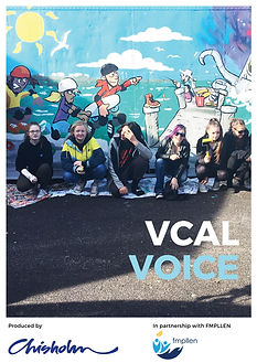 VCAL VOICE 2017 COVER.jpg