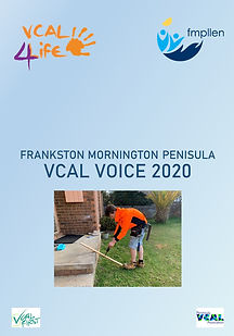 VCAL VOICE front page 2020.jpg