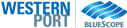 BlueScope-Western-Port-Logo.png