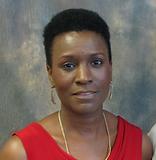 Karen Robinson.png