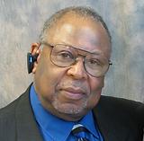 Vernon Boyd.png