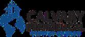 png-COLOR-NoBack-logo.png