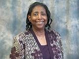 Diane Boyd.JPG