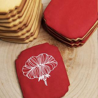 biscuits-st-valentin-patisserie