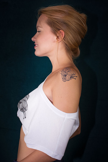 silowane-tatouage-coeur