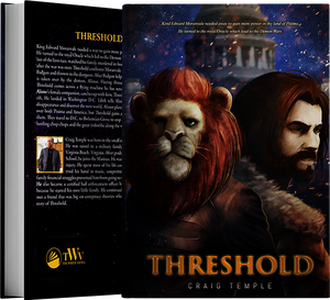 Threshold.png