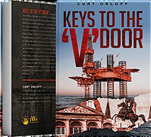 Keys To The V Door.png