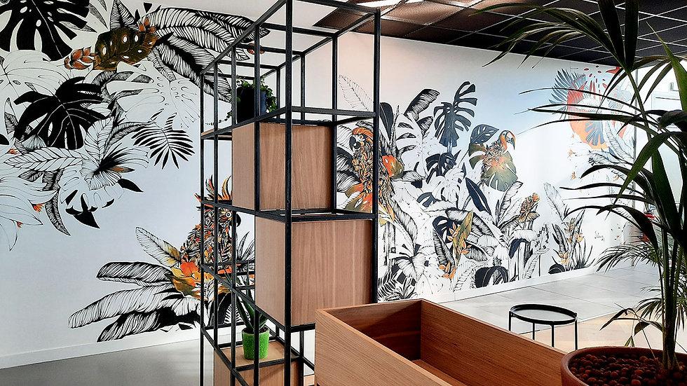 fresque-jungle-graphique.jpg