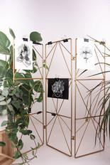 silowane-cartes-postales-nature