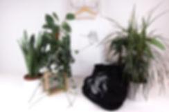silowane-naturel-bio-graphique