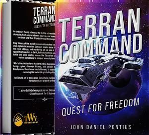 Terran Command -V3.png