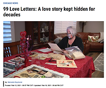 Kathy Nosek in the News.PNG