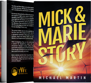 Mick & Marie Story.png