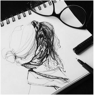 illustration-headband-silowane
