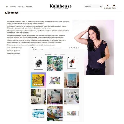 kalahouse-portrait-silowane