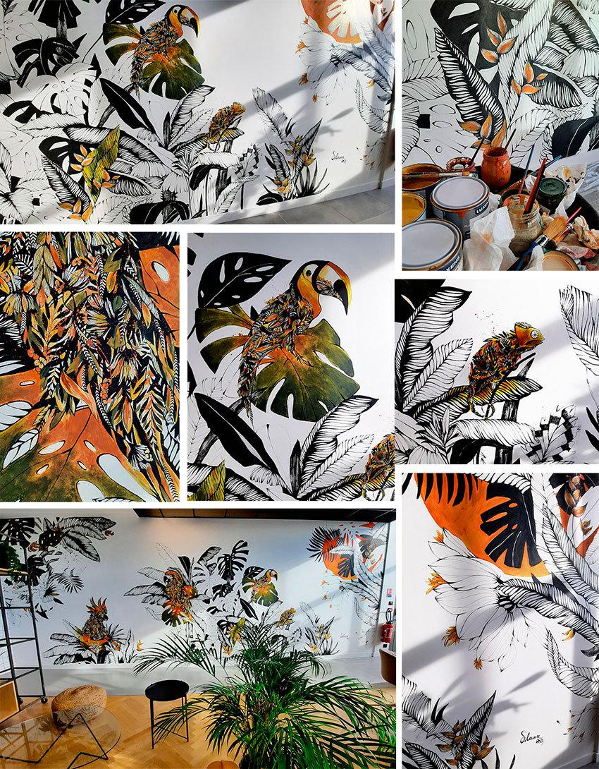 fresque-murale-jungle.jpg