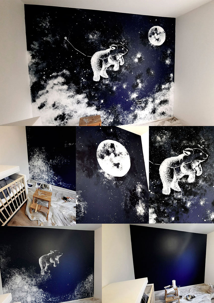 fresque-chambre-enfant-ourson.jpg