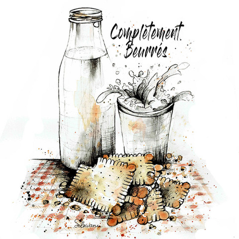 Illustration-petit-beurre