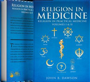 Religion In Medicine (1).png