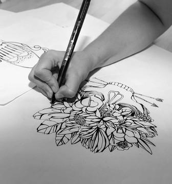 dessin_indigene