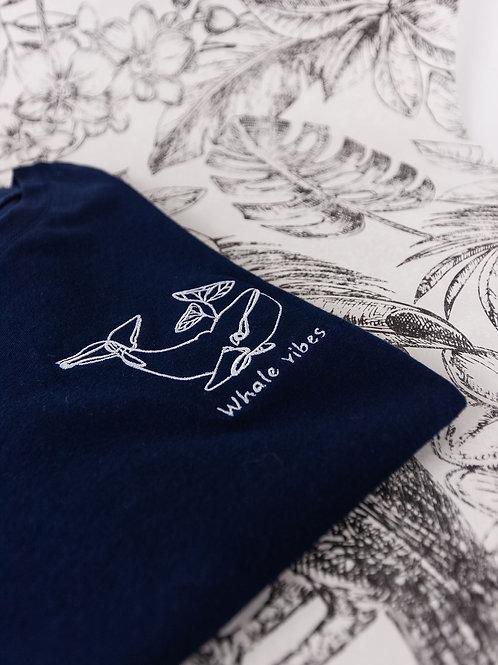 T-shirt_brodé_ATLANTIDE_-_coton_bio_zoom