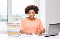 The Write Views Determination