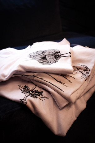 silowane-collection-tshirts