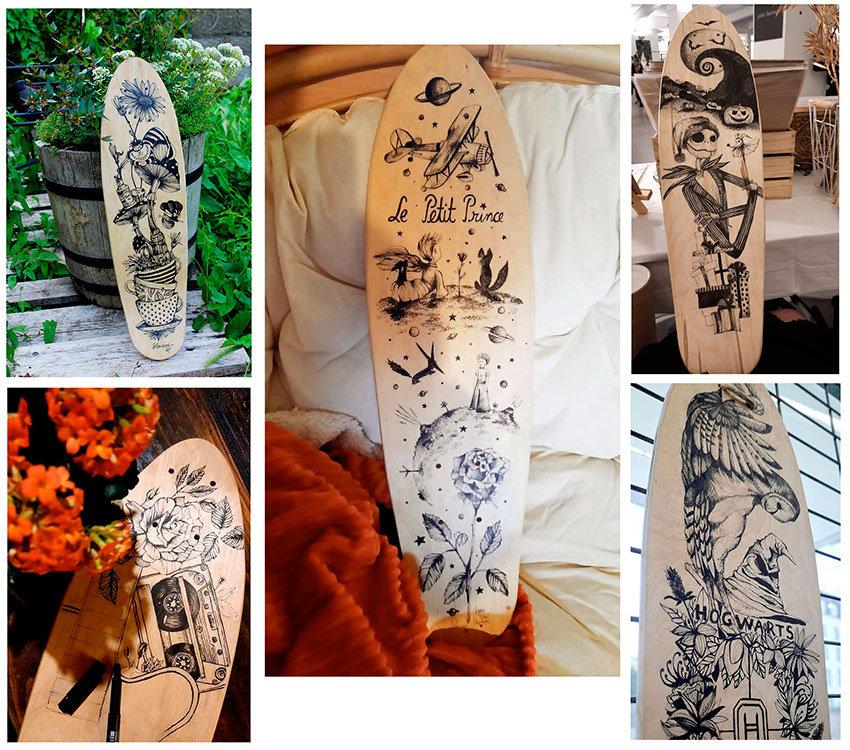 planches-de-skate-illustrées-silowane.jp