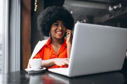 The Write Views Working Woman