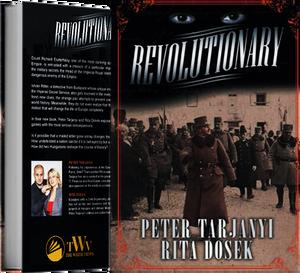 Revolutionary.png