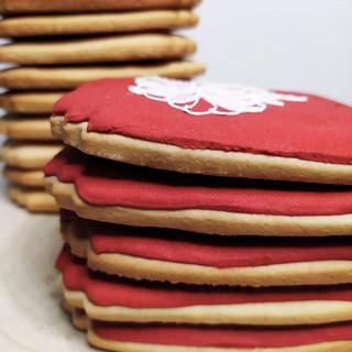 biscuits-st-valentin