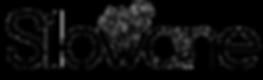 logo_fleuri_vectorisé.png