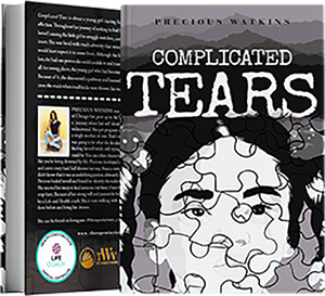 Complicated Tears.png