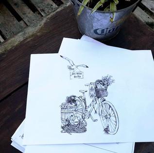 vélo-flo-dessin.jpg