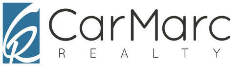 carmarc transparent logo.png