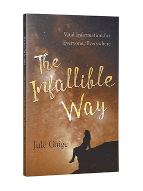 Jule Gaige The Infallible Way.jpg