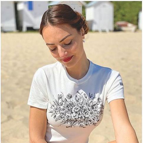 tshirt-bouquet-fleurs-Choisis-moi.jpg