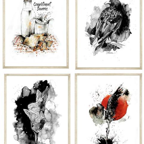 kalahouse-illustration-silowane