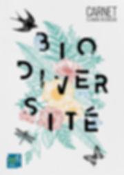 COUVERTURE_BIODIVERSITE.jpg