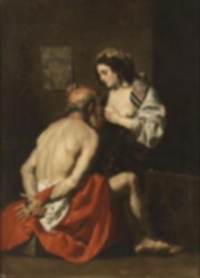 Gaspar_de_Crayer_-_Caritas_Romana_(Prado