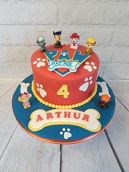 Arthurs Cake.jpg