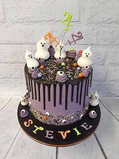 Stevie's cake.jpg