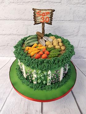 Sam's 30th Cake.jpg