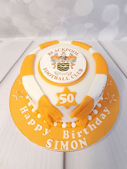 Simon 50 Blackpool.jpg