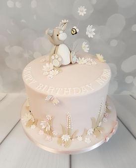 Noras Cake.jpg